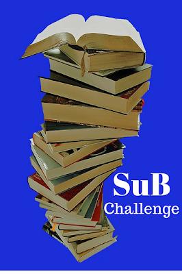 http://bearaliest.blogspot.de/p/sub-challenge.html