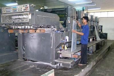 Lowongan Kerja Pekanbaru : PT. Subentra Juli 2017