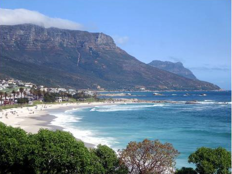 What to do in Cape Town if Your Budget is over?