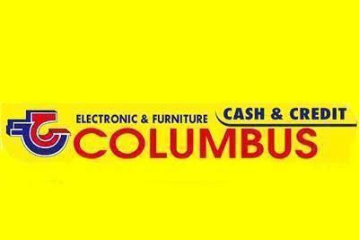 Lowongan Kerja PT. Columbus Pekanbaru Februari 2019