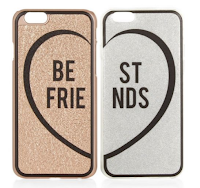 http://www.newlook.com/shop/womens/accessories/2-pack-bronze-and-silver-iphone-6-case-_517305399