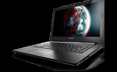 Harga Laptop Lenovo G40