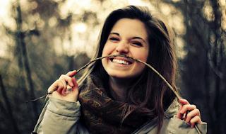 Gebetanmu Cuek? Simak Berikut ini 7 Tipe Wanita yang Disukai Pria Cuek