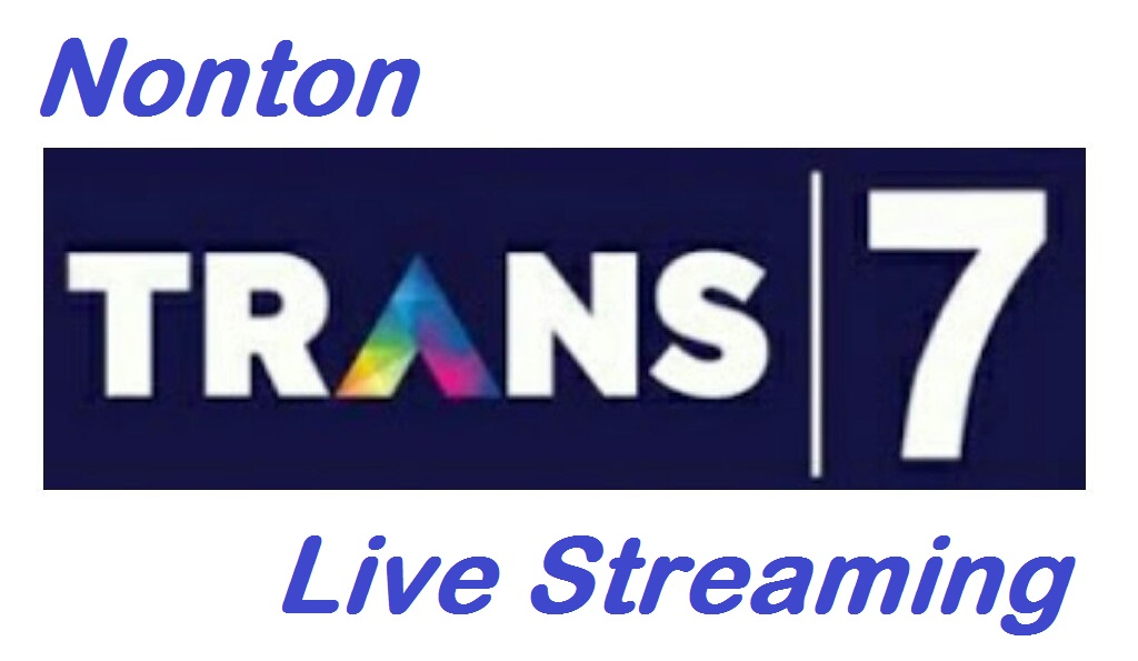 Nonton Tv Online Indonesia Gratis Live Streaming Tv Hd