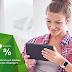 2,7% do 200 000 zł na koncie oszczędnościowym w Getin Bank