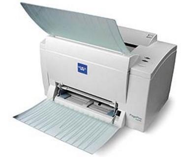 konica minolta pagepro 1200w driver and manual download rh konicaminoltasupports com Konica Minolta Laser Printers Konica Minolta Magicolor 2400W Printer