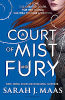 A-Court-of-Mist-and-Fury-Sarah-J-Maas