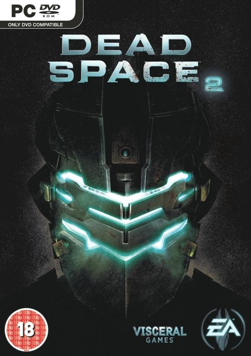 DEAD%2BSPACE%2B2%2BPC - Dead Space 2 PC