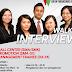Walk In Interview Rifan Financindo Berjangka - Semarang