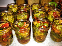 cowboy candy canned jalapenos