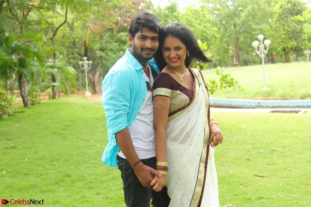 Nikita Bisht in Vajralu Kavala Nayana Telugu Movie Stills 1 (1).jpg