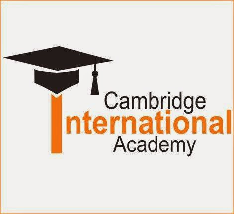 Best PTE Coaching Insititute in Amritsar 9217231111 - Cambridge International Academy