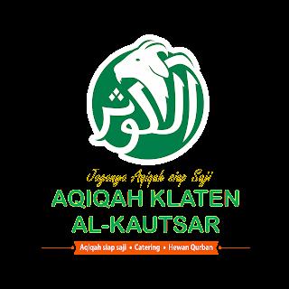 Jasa Aqiqah Klaten