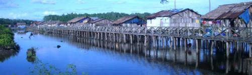 Kabupaten Mimika