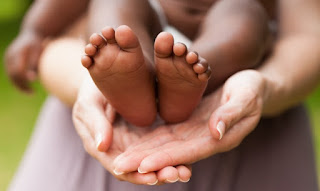 cuba-adopcion-tabues-desconocimiento-familia-portada-laletracorta