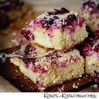 http://inaisst.blogspot.de/2016/02/kokos-kirschkuchen-vom-blech-coconut.html