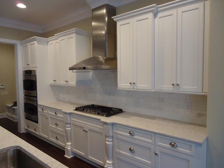 New Kitchen Choices And Firmoo Winners Crazy Wonderful