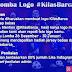 Pemenang Lomba Logo KilasBarca