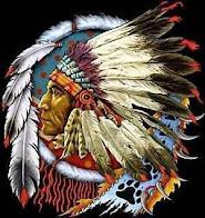 Tribal Wisdom