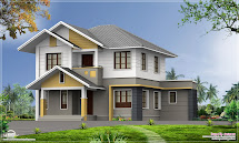 2000 Sq Ft. House Designs