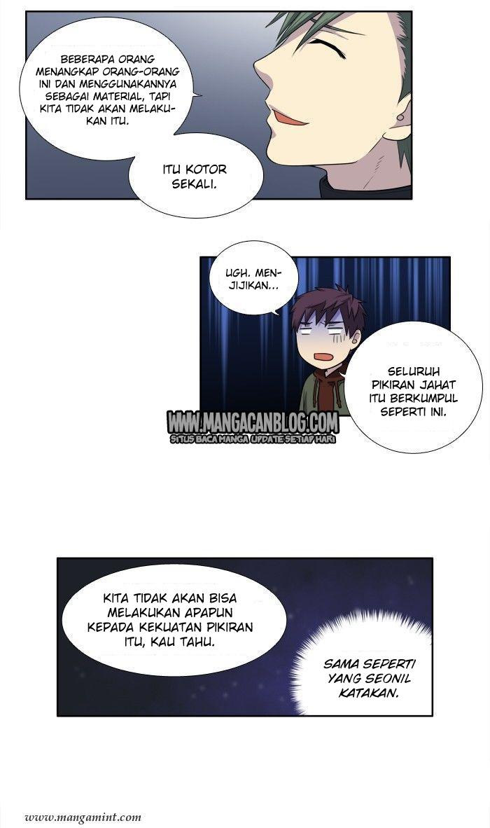 Dilarang COPAS - situs resmi www.mangacanblog.com - Komik the gamer 155 - chapter 155 156 Indonesia the gamer 155 - chapter 155 Terbaru 11|Baca Manga Komik Indonesia|Mangacan