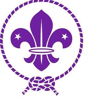 World Organitation Of Scout Movement (WOSM)