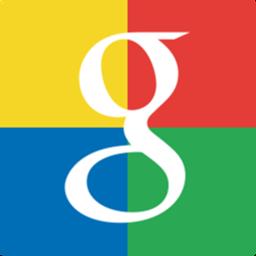 Meizu devices  မ်ားစြာအတြက္ Installing Google Play အလြယ္ဆုံး ထည္႔သြင္းႏုိင္မည္ [ဗားရွင္းအသစ္]