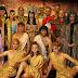 """Cleopatra"", de William Shakespeare dirigida por Marcelo Silguero"