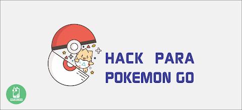Usando Hack em Pokemon Go! (COM ANTI-BAN) - Atualizado 2017