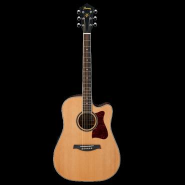Đàn Guitar Ibanez V74-OPN