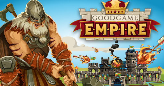 Goodgame Empire - Goodgame Studios Review - Warning & Beware!