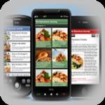Оптимизация за мобилни устройства