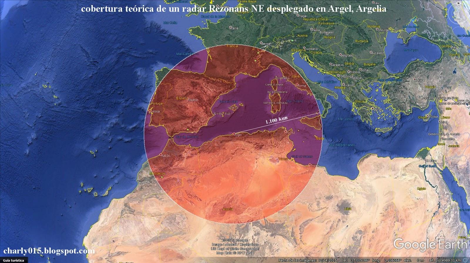 argelia%2Bradar%2Brezonans%2Bne.jpg