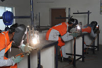 How To Choose Good Welding Schools