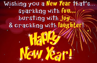 happy-new-year-2018-in-advance-to-you-and-your-family