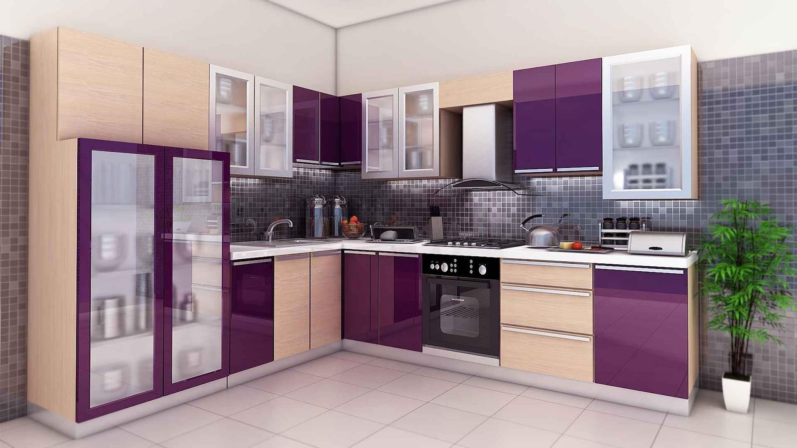 Kitchen Manufacturers best modular kitchen manufacturers vadodara ~ best interior