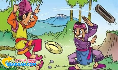Naskah Drama Cerita Rakyat Nusantara Pdf Sabrina The Teenage Witch