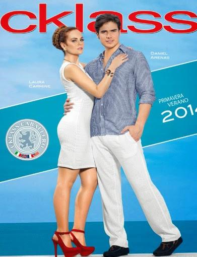 catalogo cklass 2017 ropa y zapatos : caballeros