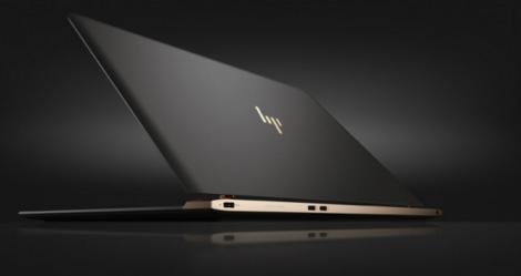 HP Spectre vs Apple MacBook Oxygen: Quick Comparison Of The particular Thinnest Laptops