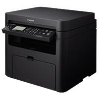 Canon i-SENSYS MF211 Printer Driver