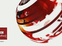 Geram Liputan Rohingya Disensor Melulu, BBC Batalkan Kerjasama Dengan Televisi Myanmar
