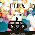 Audio | Flex ft Dee one ten X Negast X Seidou X Juvenary - S.0.S (Prod by Flexbeats X Kidkid) | Download Fast
