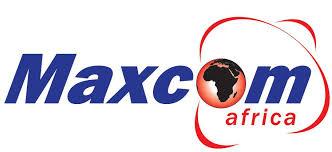 Job Opportunity at Maxcom, Regional Salas Representative