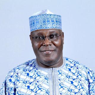 PDP, Atiku mourn former CJN, Kutigi