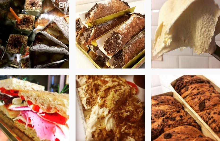 Caffetteria Arte Dolce, scopri il miglior gelato artigianale italiano di Medellín Colombia