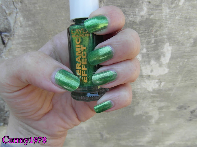 ceramic-effect.duo-chrome-ce61-golden-green