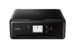 Canon PIXMA TS6250 Driver and Manual Download