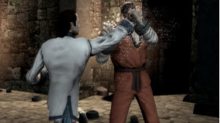 Download Brotherhood of Violence 2 Apk + Mod+ Data V2.5.10 for android