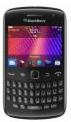 hARGA hp Blackberry Curve 9360 TERBARU 2015