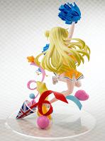 "Abierto pre-order de Karen Kujou Poppin Cheergirl ver. de ""Kiniro Mosaic: Pretty Days"" - Hakoiri Musume X Genco"